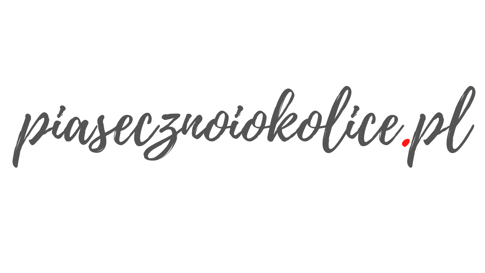 Piasecznoiokolice.pl